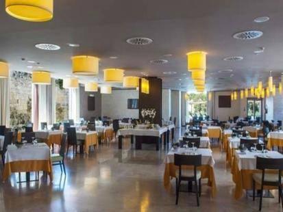 Basiliani – Cdshotels