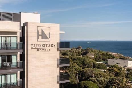 Eurostars Cascais