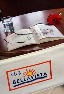 Bellavista Club