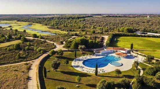 Acaya Golf Resort & Spa