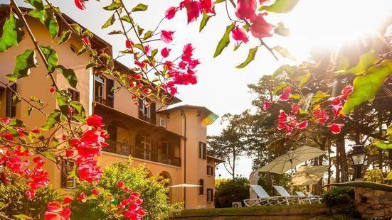Sintra Marmoris Palace