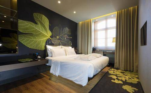 Figueira By The Beautique Hotels