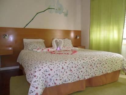 Sintra Sol Apartamentos Turisticos
