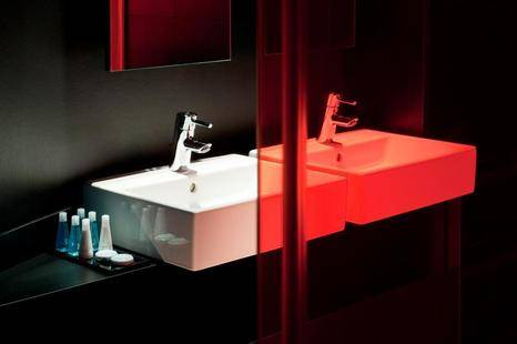 Axel Hotel Berlin (Adults Only 18+)