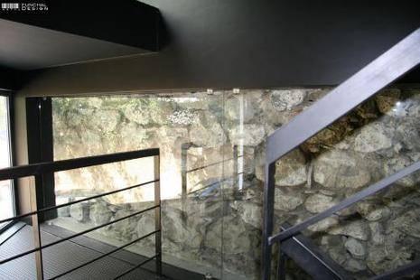Funchal Design