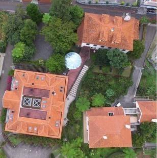 Solar De Boaventura