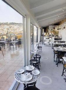 The Art Inn Lisbon