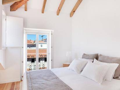 Hello Lisbon Sao Bento Valley Apartments