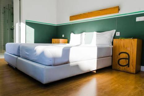 Hostel 4u