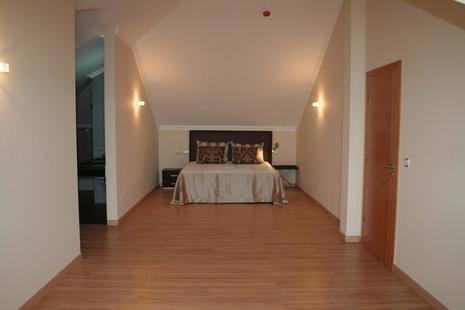 Hotel Apartamentos Baia Brava