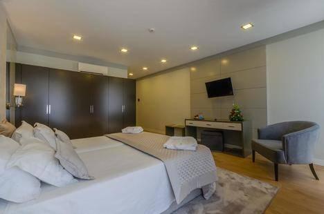 Hotel Borges Chiado