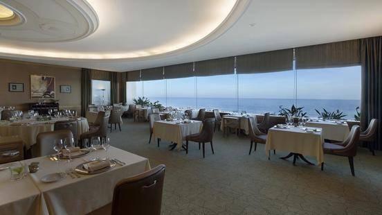 Hotel Cascais Miragem Heatlh & Spa