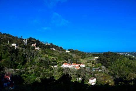 Tivoli Sintra