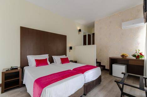Hotel Lx Rossio