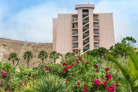 Vila Baleira - Wellness Resort & Thalasso Spa