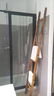 Inn & Art Hotel Gallery