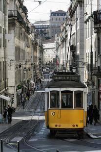 Jupiter Lisboa