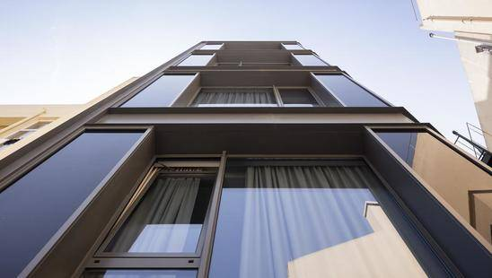 Lisbon Serviced Apartments - Parque
