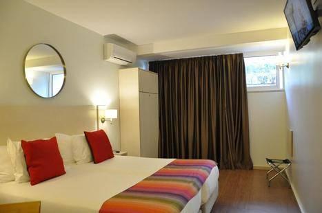 Londres Hotel