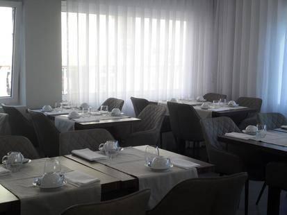 Mafra Hotel