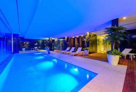 Martinhal Lisbon Cascais Family Hotel