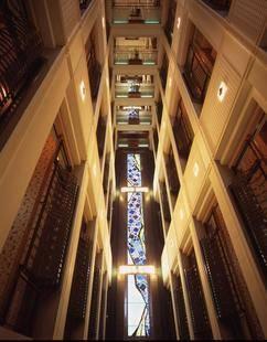 Okura Hotel Kyoto