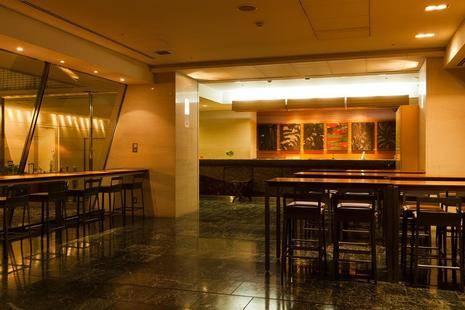 Villa Fontaine Ueno Hotel