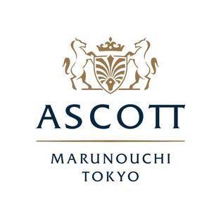 Ascott Marunouchi Tokyo