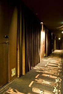 Porto Bay Teatro