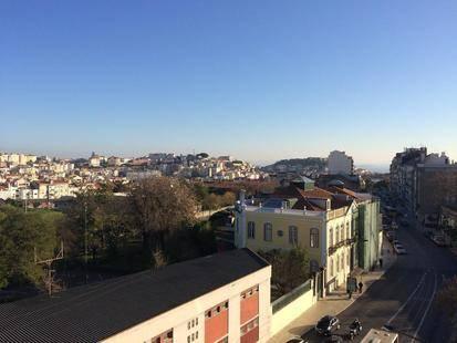 Princesa Lisboa Centro