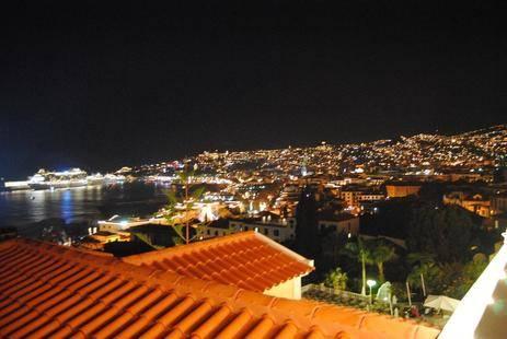 Quinta Bela Sao Tiago