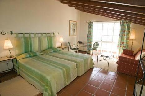 Quinta Mae Dos Homens Garden Village