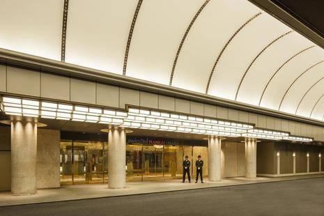 Swissotel Nankai Osaka