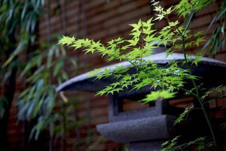 The B Kyoto Sanjo