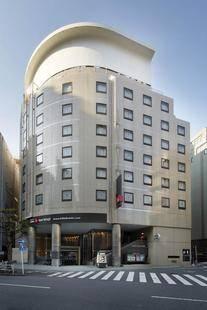 The B Tokyo Hachioji