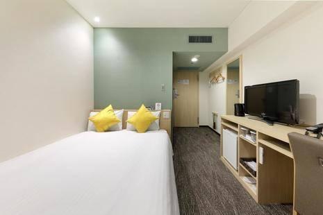 Cityroute Hotel