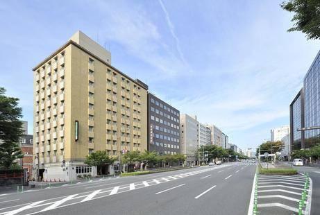 Gimmond Kyoto