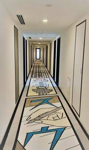 Whg Hotel Tavinos Hamamatsucho