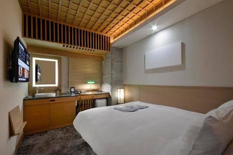 Hotel Felice Akasaka