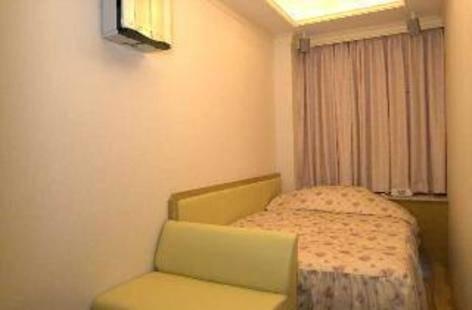 Hotel Fine Garden Jyuso (Adult Only)