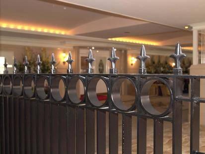 Hotel Fine Garden Umeda