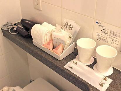 Hotel Gracery Ginza