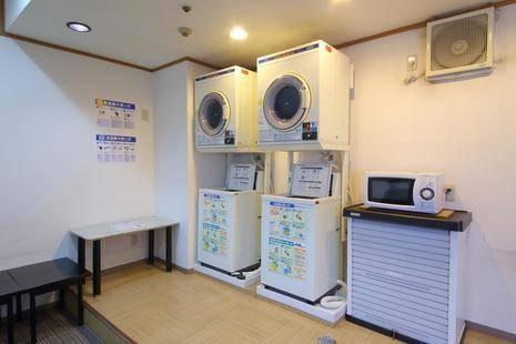 Hotel Kansai