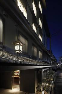 Hotel Resol Kyoto Shijo Muromachi