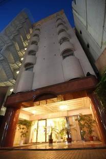 Hotel Star Plaza Ikebukuro