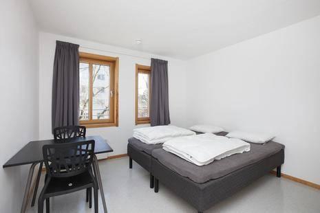 Anker Hostel