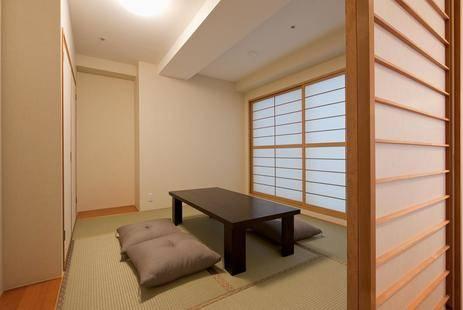 One Niseko Resort Towers
