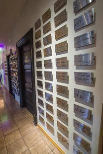 Clarion Collection Havnekontoret
