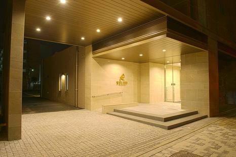 Relief Premium Haneda