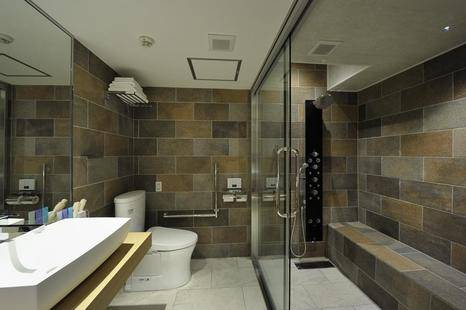 Shibuya Hotel En